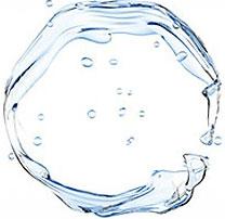 株式会社 アミューズ24 細菌への有効な手段「電解水」。