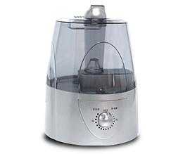 株式会社 アミューズ24 超音波式加湿器レンタルプラン(噴霧器+電解水)